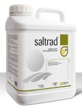 saltrad TE